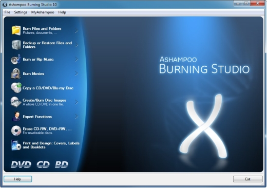 Ashampoo.Burning.Studio.10.v10.0.15.Incl.Keygen-Lz0
