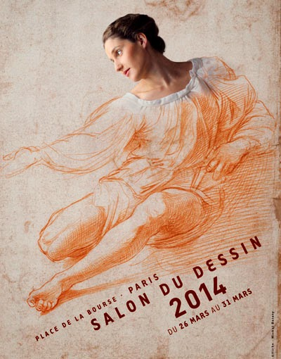 georgina kelman works on paper march 2014