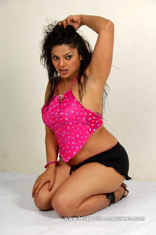 South Indian Erotica: Super Duper Bumpers