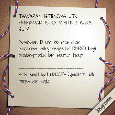 http://4.bp.blogspot.com/-AZNMl_S_kXA/UY3ejq3pfSI/AAAAAAAAGz4/x_yPUeAQzHY/s1600/offer.jpg