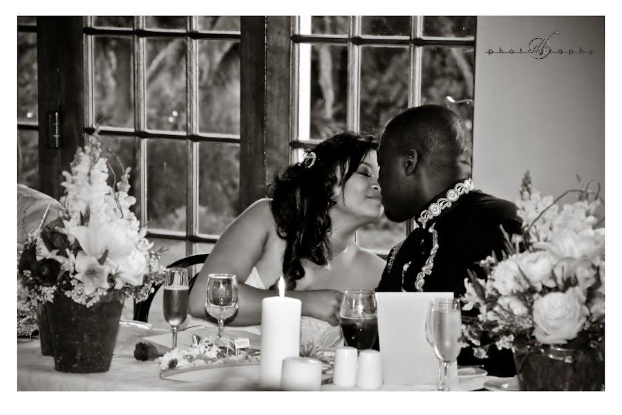 DK Photography 113 Marchelle & Thato's Wedding in Suikerbossie Part II  Cape Town Wedding photographer