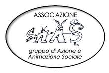 Associazione G.A.A.S.