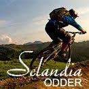 Selandia Cykler Odder