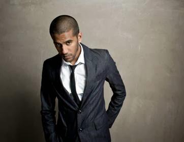 أشياء تجعل المرأة تكرهك....تعرف عليها !!! - رجل اسمر اسود يلبس يرتدى بدلة حلة - black man wear suit
