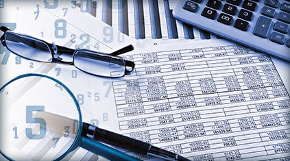 SOP Keuangan Perusahaan Jasa Angkutan