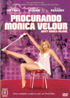 Download Procurando Mônica Velour   Dublado