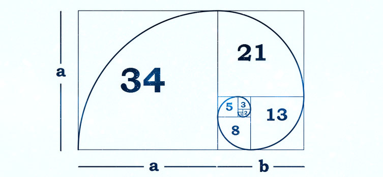 the secret of golden mean ratio Golden ratio, also known as the golden section, golden mean, or divine proportion, in mathematics, the irrational number (1 + square root of √ 5)/2, often denoted by the greek letter ϕ or τ.