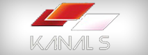 Kanal Samsun