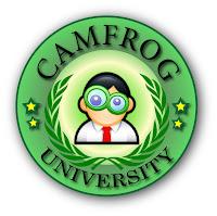 http://4.bp.blogspot.com/-AZP_igffJDw/UKUInolHU5I/AAAAAAAAADk/oazZ7Fyg9tY/s1600/camfrog_university_by_elocamacho-d3ia321.jpg