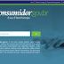 Governo lança site para reclamações