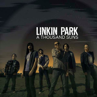 Wretches & Kings - Linkin Park
