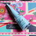 Flormar Jelly Look - Sky Blue Oje