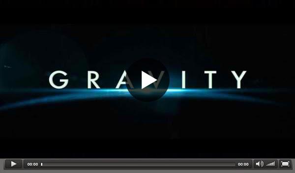 Watch Gravity (2013) Full Movie   Online Free