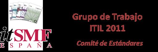 GT ITIL 2011