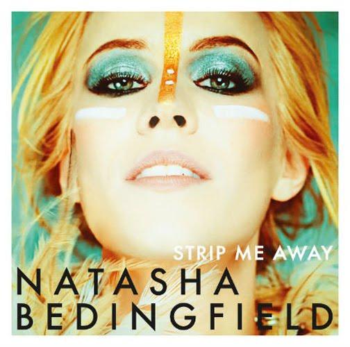 unwritten album cover. Album info: