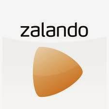 http://www.zalando.it/