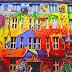 """El Graffiti nació con un joven de Manhattan conocido como """"Taki 183"""""""