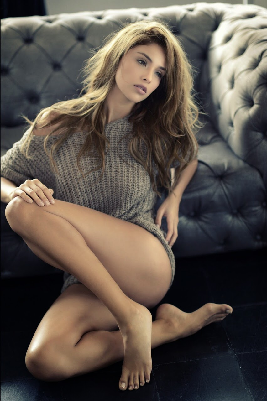 Vídeos porno Bailando Mujeres Sexi Desnudas  Pornhubcom