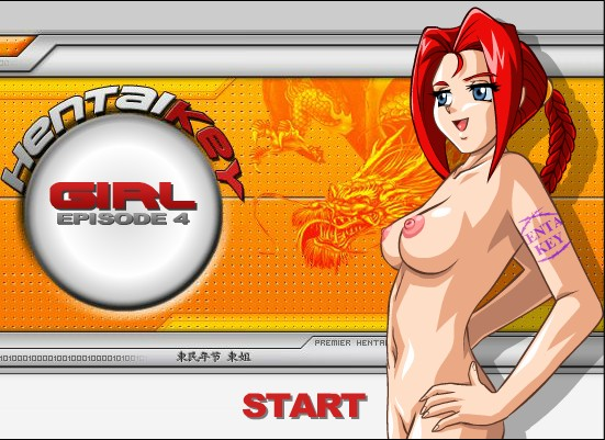 list games Hentai key