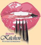 BEAUTY KITCHEN