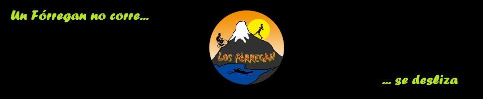 Los Fórregan