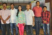 Gummadikayala Dongalu movie opening-thumbnail-19