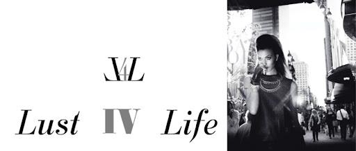 Lust IV Life