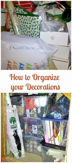 http://mbella77.blogspot.com/2012/12/christmas-storage.html