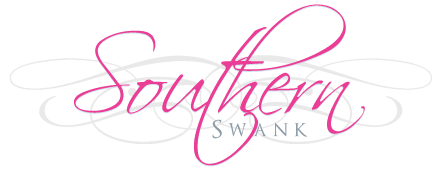 Southern Swank Boutique