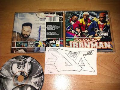 Ghostface_Killah-Ironman-1996-SO_INT