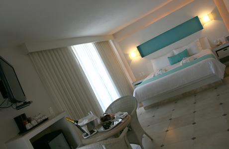 Hotel Sunscape Dorado Pacífico, Ixtapa, Zihuatanejo, AMResorts