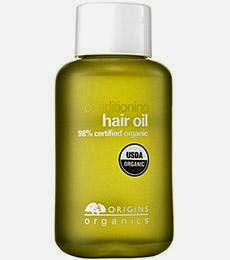 cara mengatasi rambut rontok dengan minya k rambut, olive oil, almond oil