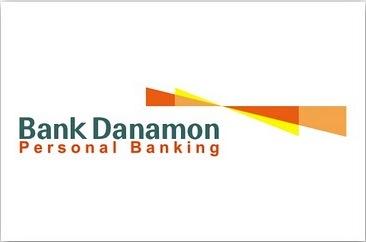 Lowongan Kerja Bank Danamon Indonesia  Syalalla