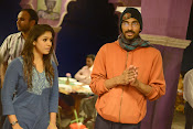 Anamika movie working stills-thumbnail-10