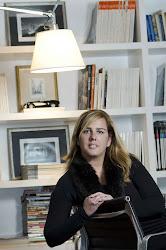 Hacemos Design | Insider:     ESTUDIO ARQ. GABRIELA PALLARES