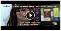 http://caosvideo.it/v/la-gabbia-svela-i-trucchi-dell-autovelox-altro-che-prevenzione-5048