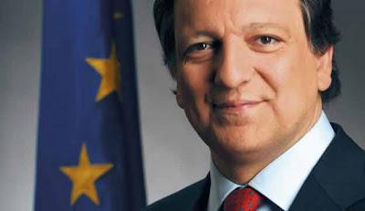 """Durão Barroso certo que Taur Matan Ruak consolidará """"notáveis progressos"""" no país"""