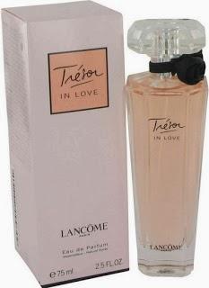 parfum murah berkualitas, grosir parfum murah berkualitas, parfum murah dan berkualitas, 0856.4640.4349