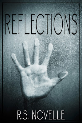 http://www.amazon.com/Reflections-R-S-Novelle-ebook/dp/B00GAG2ZBK/ref=la_B00EWLOKIG_1_1?s=books&ie=UTF8&qid=1385147295&sr=1-1