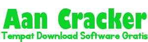 Aan Cracker | Download Software Gratis
