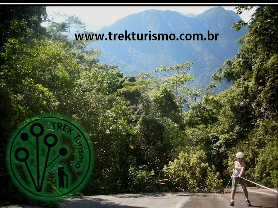 www.TREK TURISMO.com.br            Sua Operadora de Turismo em Teresópolis-RJ