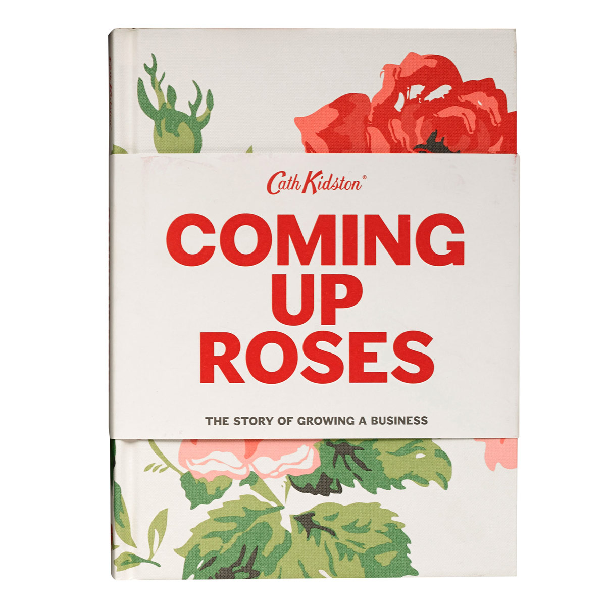 http://www.cathkidston.fr/livre-anniversaire-coming-up-roses//cath-kidston/fcp-product/1009272