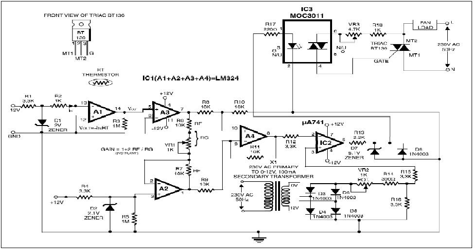 electronic stop watch million circuits rh millioncircuits blogspot com