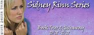 Sidney Rinn Series