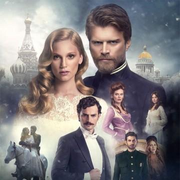 In Dragoste si Razboi Episodul 2 din 25 Noiembrie 2015 Online