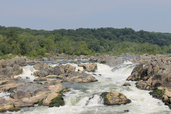 Great Falls, Great Falls Taverns, Maryland, outdoors, hiking, biking, fishing, adventure, waterfalls, water, nature, vacation, Virginia, Potomac
