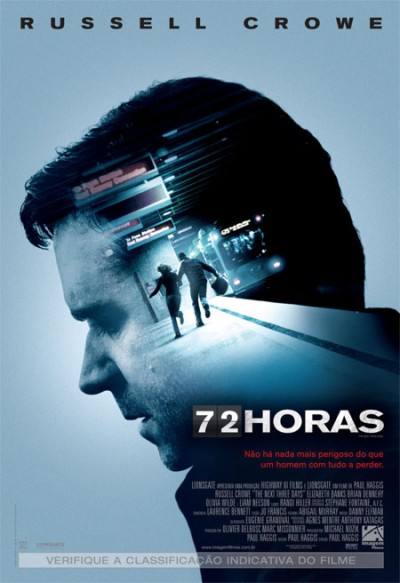 72 horas - FILME