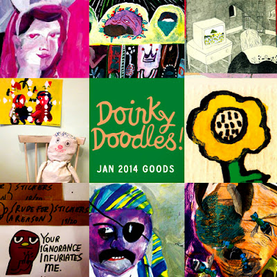 www.doinkydoodles.com