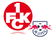 Live Stream FC Kaiserslautern - RB Leipzig