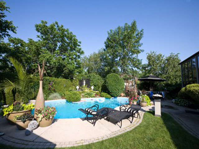 backyard ideas with pool backyard ideas with pool backyard ideas